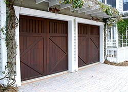 Exclusive Garage Door Service Playa Vista, CA 310-507-8706